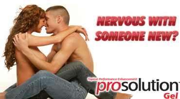 Lowes premature ejaculation prosolution Gel